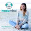 Koala Mind - Meditation & Achtsamkeit