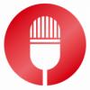 POLITISCH BILDET Podcast Download