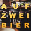 Auf zwei Bier Podcast Download