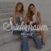 Spielerfrauen on air Podcast Download