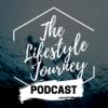 The Lifestyle Journey