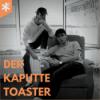 Der Kaputte Toaster | NRWision Podcast Download