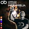 Corrado Baggieri pres. Meraviglia -Trance and Progressive Radio Show