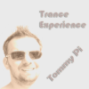Trance Experience Podcast Download