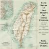 Reise in das Innere der Insel Formosa, Eine by Stöpel, Karl Theodor Podcast Download