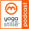 Yoga der Stille Podcast Download