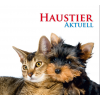 Haustier-Aktuell Podcast Download