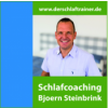 Schlafcoaching Bjoern Steinbrink