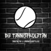 DIE TENNISPROLETEN Podcast Download
