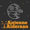 Antenne Alderaan Podcast Download
