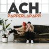 Ach, papperlapapp! Podcast Download