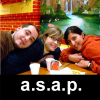 a.s.a.p. Podcast Download