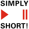 Simply Short! Podcast Download