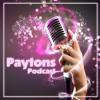 Payton A. Sienna