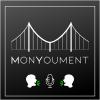 MonYoument Podcast Download