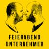 Der Feierabendunternehmer Podcast Download
