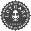 Lothars.Podcast
