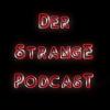 Der strange Podcast Download
