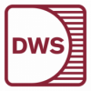 DWS – Neues aus dem Steuerrecht Podcast Download