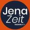 JenaZeit von RADIO OKJ Podcast Download