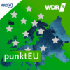 punktEU Podcast Download