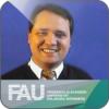 Methode der Finiten Elemente (FE) 2014 (Audio)