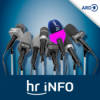 hr-iNFO Aktuell Podcast Download