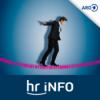 hr-iNFO Funkkolleg Sicherheit Podcast Download