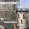 Maultrommel - Der Living History Podcast Download