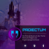 Proiectum Podcast Download
