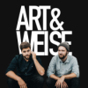 Art & Weise Podcast Download