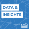 Data & Insights powered by TDWI Podcast Download
