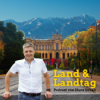 Land und Landtag Podcast Download