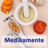 Medikamente und Arzneimittel - Naturheilkunde und Schulmedizin Podcast Download