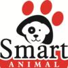 Smart Animal- Gesundheit und Ernährung deines Hundes Podcast Download