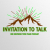 Invitation to Talk – Der deutsche Twin Peaks Podcast