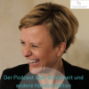 This is Your Journey - auf einen Kaffee mit Katharina Podcast Download