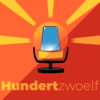 Hundertzwoelf Podcast Download
