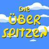 Die Überspitzen - Ein Simpsons-Podcast Podcast Download