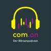 com.on - Der Börsenpodcast