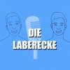 Die Laberecke Podcast Download