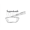 Suppenkueche Podcast Download