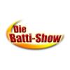 diebattishow Podcast Download