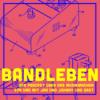 BANDLEBEN