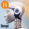 Handelsblatt Disrupt Podcast Download