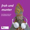 frohundmunter Podcast Download