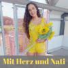 Mit Herz und Nati Podcast Download