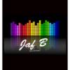Jaf B Radio Podcast Download
