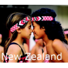 Neuseeland Video Podcast Download