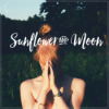Sunflower & Moon Podcast Download